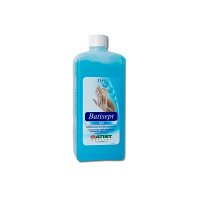 Batisept gel 1000ml